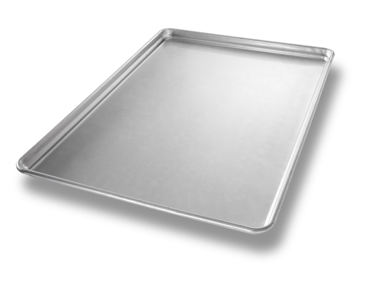 Full-Size Sheet Pan – AMERICOAT® Coating