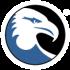 eagle_rgb_rev
