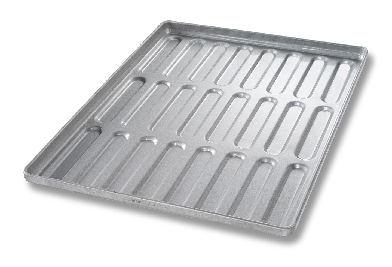 Seamless Breadstick Pan – AMERICOAT® Coating