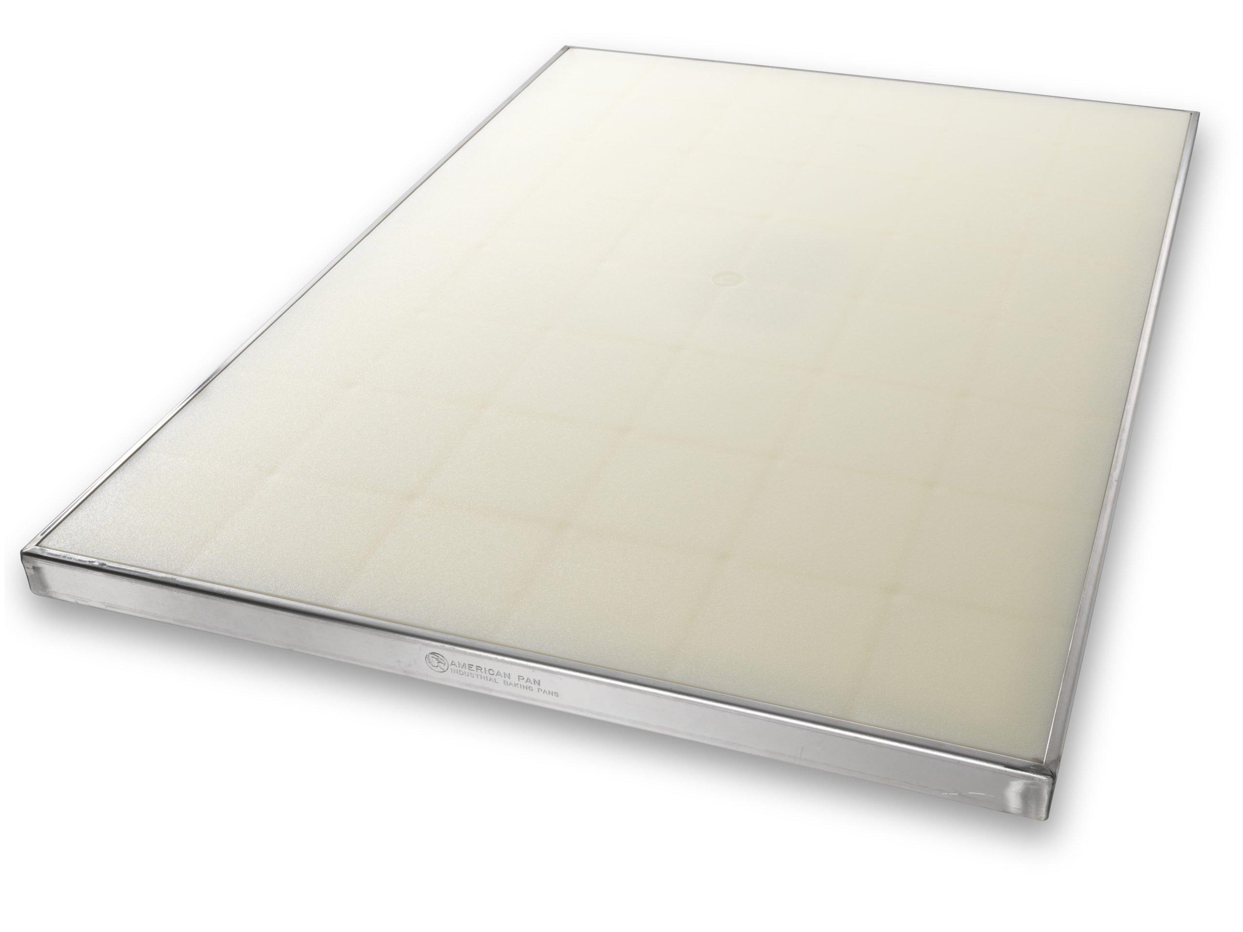 Peel Board
