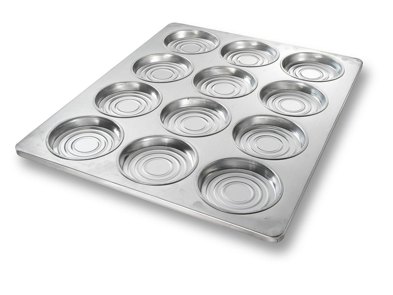Mini-Pizza Pan – AMERICOAT® Coating