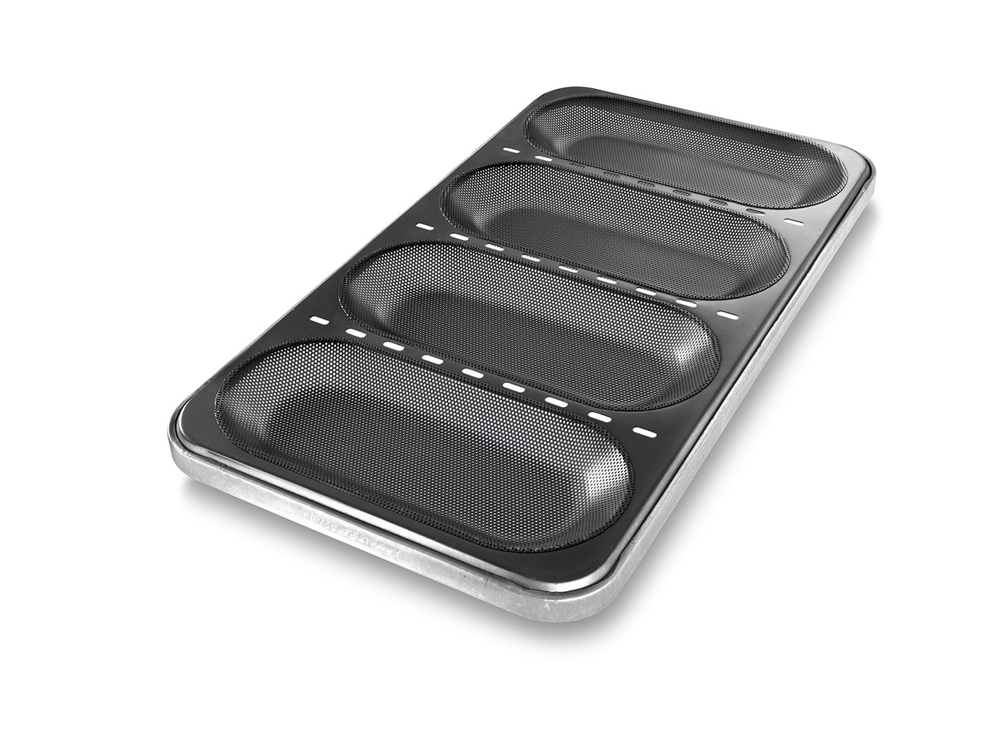 Artisan Bread Loaf Tray - DuraShield® Coating
